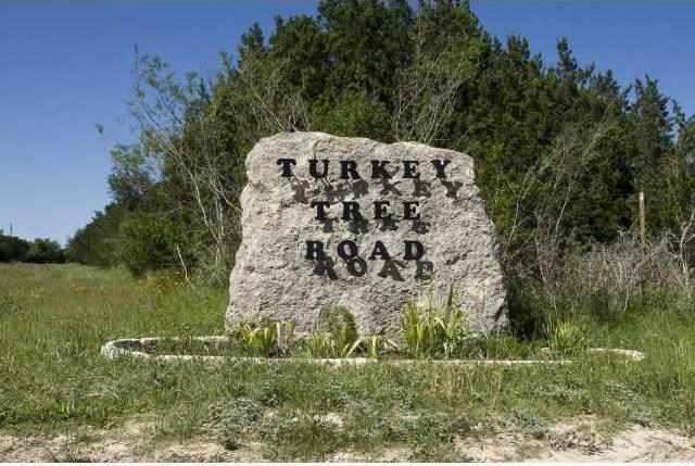 800 Turkey Tree Rd, Spicewood, TX 78669