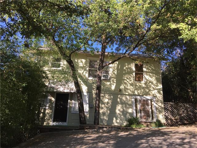 1119 W 9th St, Austin, TX 78703