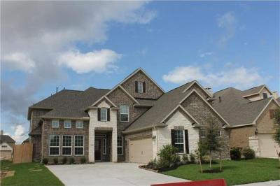 Photo of 19809 Isle Of Glass St, Pflugerville, TX 78660