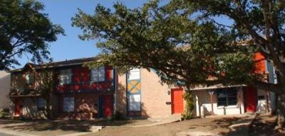 Photo of 5802 Belmoor Dr, Austin, TX 78723