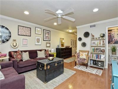 Photo of 1500 East Side Dr #104-c, Austin, TX 78704