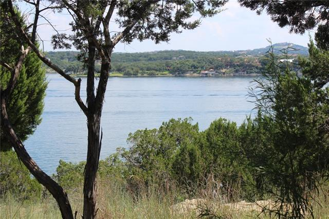 1361 Osprey Ridge Loop, Lago Vista, TX 78645