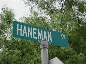 100 Haneman Cv, Leander, TX 78641