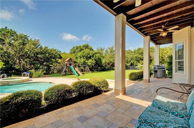 8907 Mission Creek Cv, Austin, TX 78735