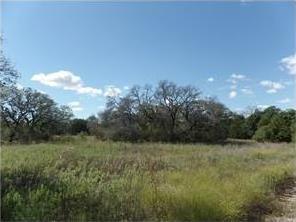 2200 S Ranch Road 620, Austin, TX 78734