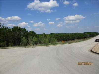 Photo of 9820 Flintrock Cir, Austin, TX 78737