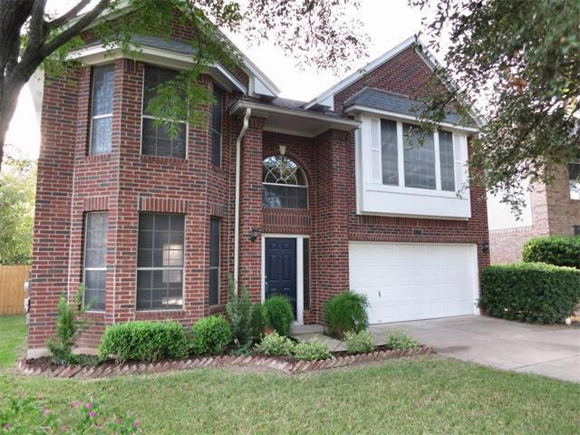 3309 Silk Oak Dr, Austin, TX 78748
