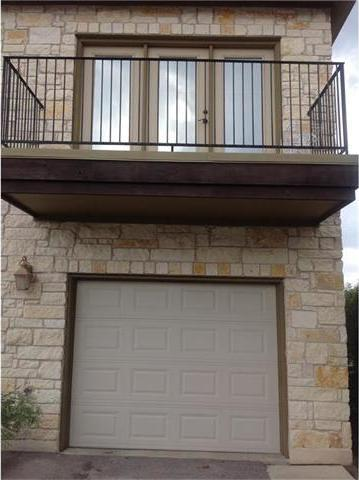 2101 Town Centre Dr #1501, Round Rock, TX 78664