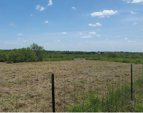 15.5 Acres Graef Rd, Niederwald, TX 78640