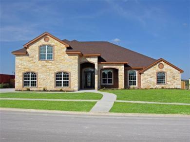 6005 Springbrook Cir, Killeen, TX 76543
