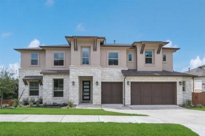 Photo of 3300 Hidden Hills Ln, Cedar Park, TX 78613