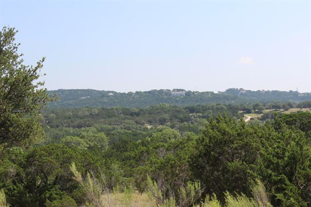 7200 Celebration Ct, Lago Vista, TX 78645