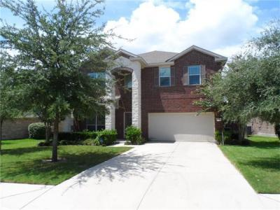 Photo of 1501 Augusta Bend Dr, Hutto, TX 78634