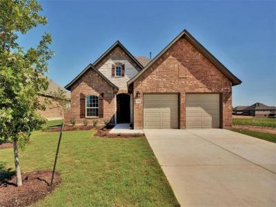 Photo of 21405 Hines Ln, Pflugerville, TX 78660