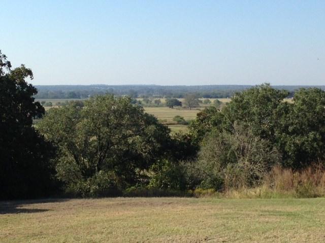 127 Mountain Laurel Way, Bastrop, TX 78602