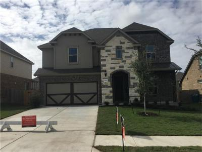 Photo of 2909 Waterson St, Pflugerville, TX 78660