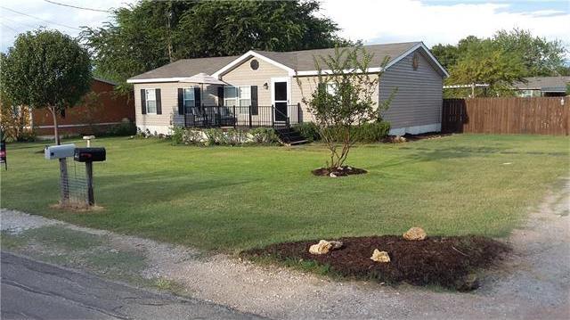 2104 Sumac Ln, Cedar Park, TX 78613