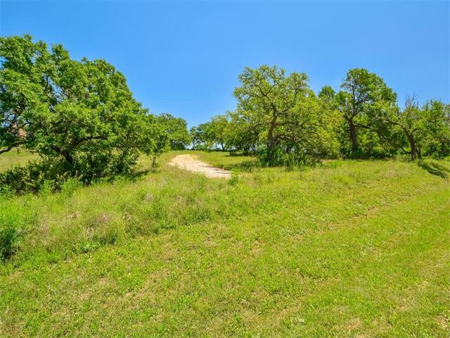 8417 Lakewood Ridge Cv, Austin, TX 78738