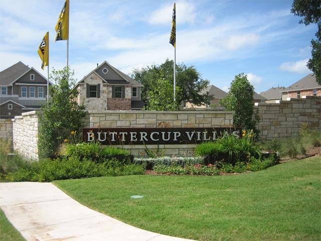 404 N Buttercup Creek Blvd #19, Cedar Park, TX 78613