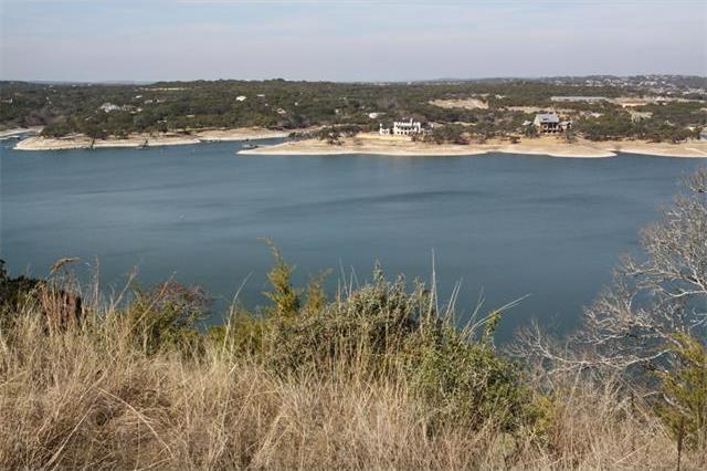 1104 Watercliffe Dr, Lago Vista, TX 78645