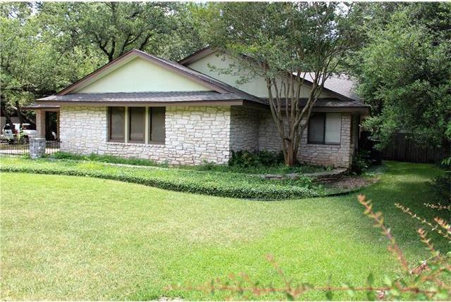 9209 Clearock Dr, Austin, TX 78750
