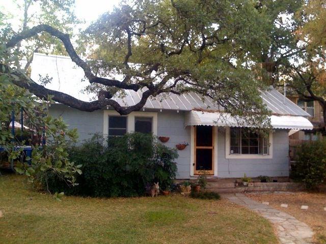 608 Kinney Ave SE, Austin, TX 78704