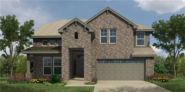 308 Limestone, New Braunfels, TX 78130