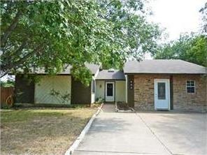 903 Virginia Dr, Round Rock, TX 78664