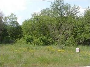 11810 Pecan, Jonestown, TX 78645