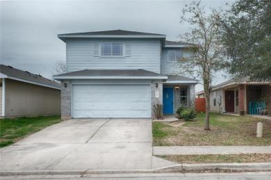 3005 Crownover St, Austin, TX 78725