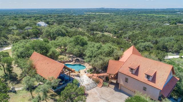 289 Oak Ridge Dr, New Braunfels, TX 78132
