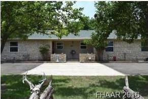 3511 Oakridge Blvd, Harker Heights, TX 76548