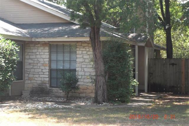 12007 Commonwealth Way #B, Austin, TX 78759