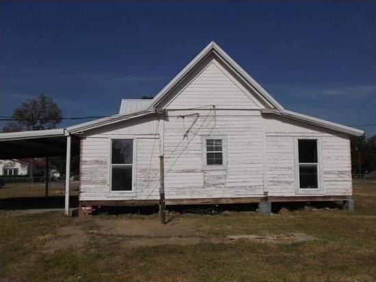 135 S Fm 129, Other, TX 76472