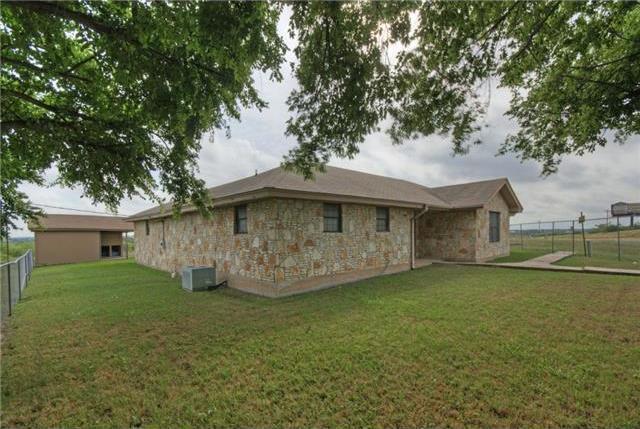 14520 Highway 290, Manor, TX 78653