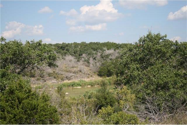 0000 Klett Ranch, Johnson City, TX 78636