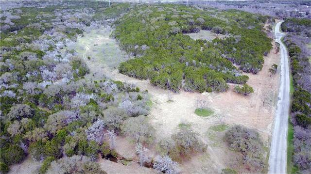 00 Tract B Mormon Mill, Marble Falls, TX 78654
