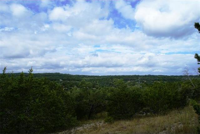 121 Spring Cv, Dripping Springs, TX 78620