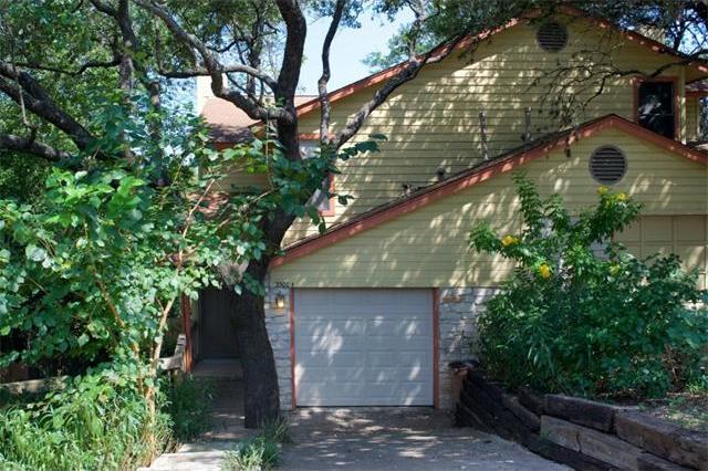 3500 Larchmont #A, Austin, TX 78704