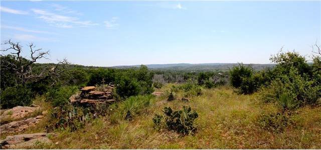 6 Rocky Hollow Dr, Burnet, TX 78611
