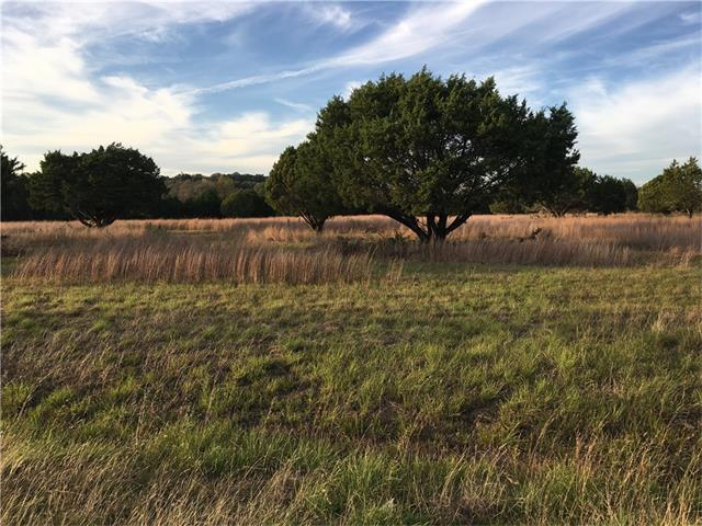 Lot 9, 10 and 11 Sweet Summer Dr, Leander, TX 78641