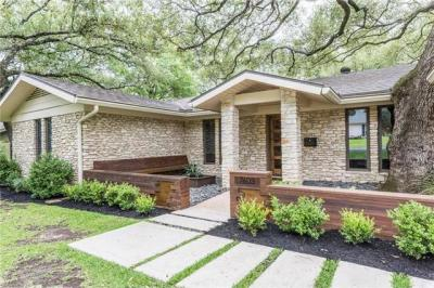 Photo of 7603 Rockpoint Dr, Austin, TX 78731