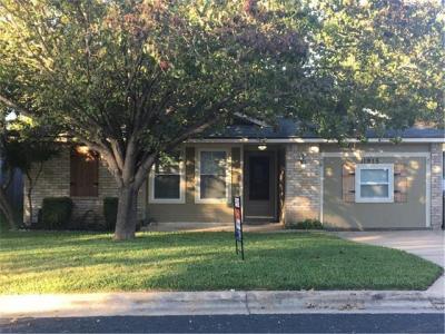 Photo of 11915 Tobler Trl E, Austin, TX 78753