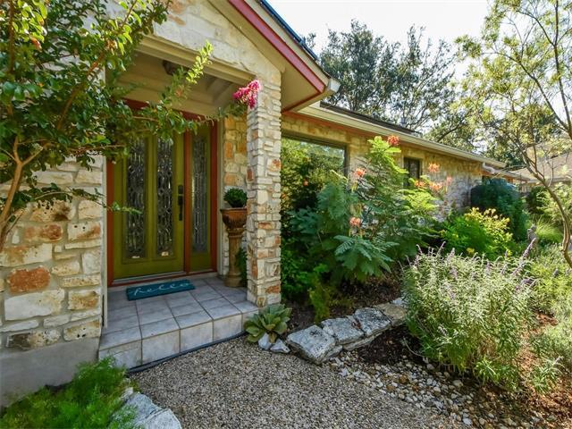 6300 Plum Hollow Overlook, Austin, TX 78746