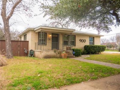 Photo of 900 Payne Ave, Austin, TX 78757