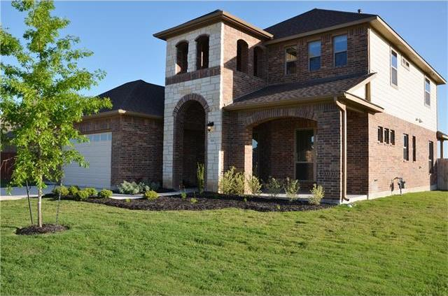 701 Old Settlers Dr, San Marcos, TX 78666