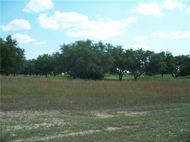 2501 Countryside Cir, Spicewood, TX 78669