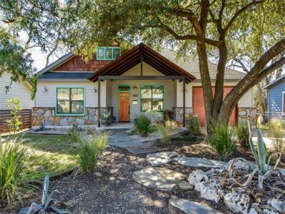 Photo of 1905 Cullen Ave, Austin, TX 78757