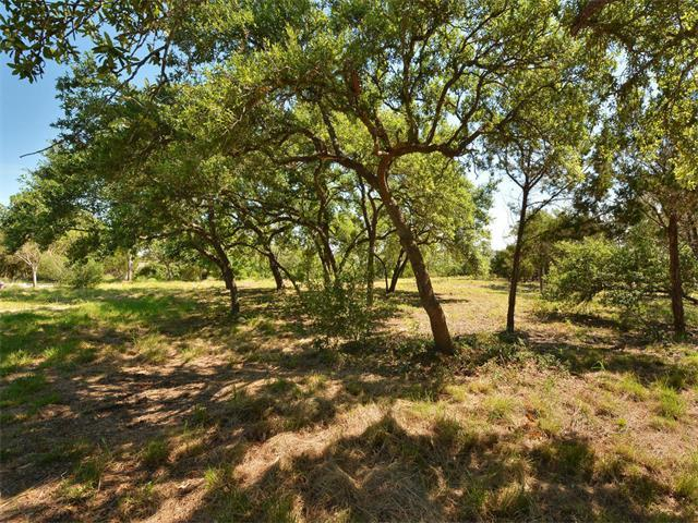 12924 Hacienda Rdg, Austin, TX 78738