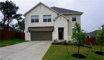 Photo of 5709 Viejo Dr, Bee Cave, TX 78738
